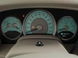 2007 chrysler aspen reviews and rating motor trend