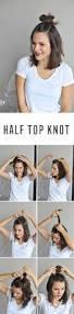 best 25 fake short hair ideas on pinterest fake bob teased