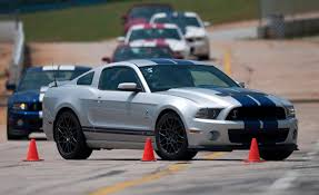 2013 shelby gt500 mustang 2013 ford mustang shelby gt500 coupe pictures photo gallery