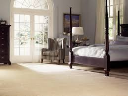 soft flooring options home design