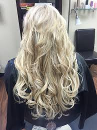 How Do Tape In Hair Extensions Work by Why Hair Extensions Weren U0027t For Me