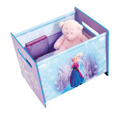 bedroom disney frozen toddler bed twin bedding frozen olaf