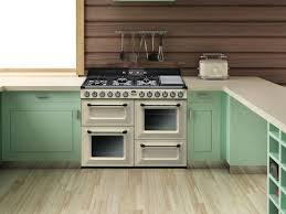 kitchen retro kitchen appliances and 1 retro kitchen appliances