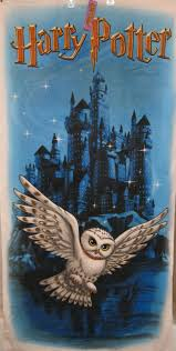79 best boys harry potter bathroom ideas images on pinterest 79 best boys harry potter bathroom ideas images on pinterest harry potter parties tree wall decals and harry potter stuff
