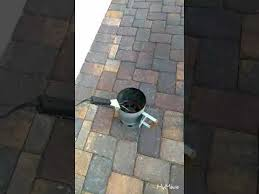 best way to light charcoal best way to light charcoal with out lighter fluid for bbq youtube