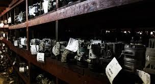 lexus woodford parts davis salvage u0026 auto davis salvage u0026 auto parts