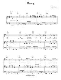 wedding dress piano sheet muse mercy piano sheet muse piano sheet