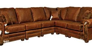 sofa olympus digital camera oversized sectional sofa miraculous