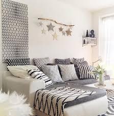 Wohnzimmer Grau Weis Wohnzimmer Deko Rosa Haus Design Ideen