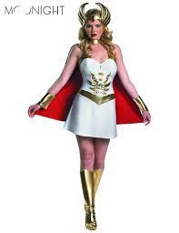eskimo halloween costume online get cheap goddess fancy dress aliexpress com alibaba group