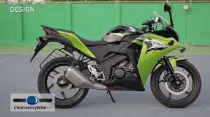 honda cbr brand new price honda cbr 150r road test review latest bike reviews june u002714