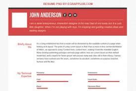 html resume example rayhan html resume template cv resume