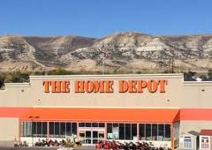black friday sale home depot fireplace kansas city the home depot rock springs wy 82901 yp com
