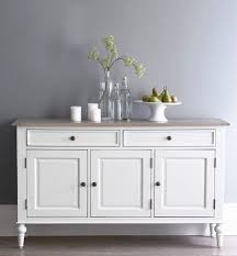chic furniture and gift home facebook
