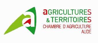 chambre d agriculture carcassonne chambre agriculture de l aude 100 images chambre d agriculture