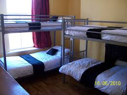 dublin budget accommodation in ireland with hostels247