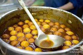 cuisine hongkongaise siu maai de poisson faits maison chez leoi zai gei 呂仔記