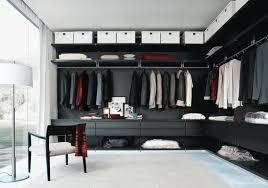 walk in closets designs impressive yet elegant walk in closet ideas freshome com