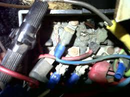 75 dodge camper electrical irv2 forums