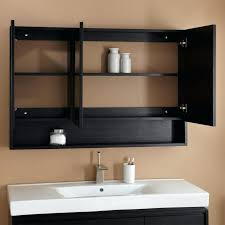Home Depot Bathroom Mirror Cabinet Home Depot Bathroom Mirror Cabinet Home Design Gallery Www
