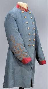 gary hendershott confederate battle flags civil war canons