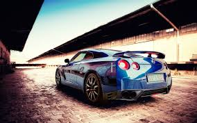 nissan gtr hd wallpaper cars jdm japanese domestic market nissan gt r r35 gtr spec v roads