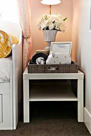83 best peach decor images on pinterest bedroom ideas