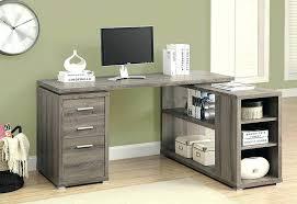 Buy Corner Desk Wood Desk Computer Desk White Corner Desk Wood Corner