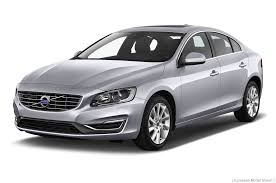 volvo msrp 2015 volvo s60 photos specs news radka car s blog