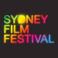 lexus short films youtube sydfilmfest youtube