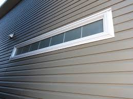 Pictures Of Replacement Windows Styles Decorating Magnificent Narrow Windows Decorating With Windows Narrow Windows