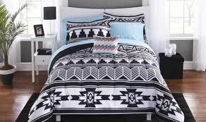 bedding set stunning black and white luxury bedding bewitch