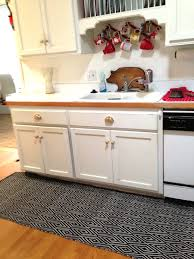 Durable Kitchen Rugs Flooring Make Your Floor More Wonderful With Dash And Albert Rugs