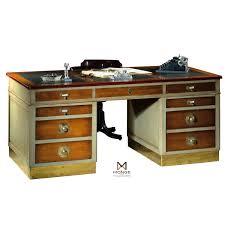 equipement bureau denis mobilier bureau maison meubles bureau la maison ides dco pour