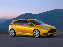 ford focus st 2011 for sale ford 2012 ford focus st for sale 19s 20s car and autos all