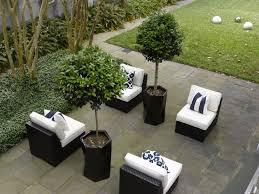 garden decoration ideas homemade garden decor ideas diy small contemporary garden decor ideas and