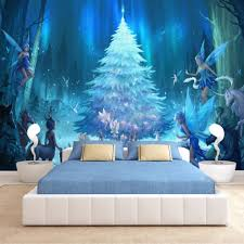 online get cheap forest fairies aliexpress com alibaba group