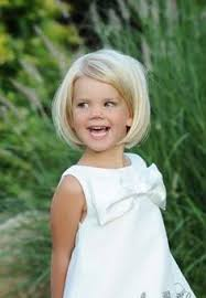 haircuts for 8 yr old girls 10 year old girls haircuts haircut trends pinterest girl