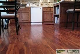 acacia engineered hardwood flooring buy prefinished