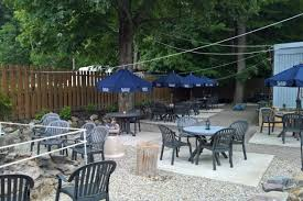 Restaurant Patio Dining Top 31 Outdoor Dining Spots In New Jersey