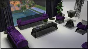 sims 4 dining room downloads sims 4 updates