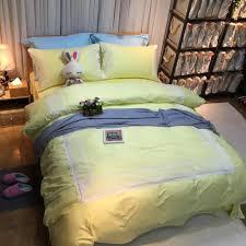 Bedsheets Lace Bedsheets Promotion Shop For Promotional Lace Bedsheets On