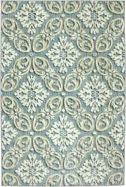 Gray Blue Area Rug Blue Gray Area Rug Blue Green Gray Rug 8libre
