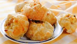 where to buy knishes classic potato knish kosher and recipes
