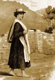 mary jones and her bible wikipedia