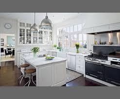 White Designer Kitchens White Designer Kitchen Best Kitchen Places