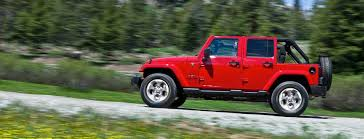 lowered 4 door jeep wrangler 2018 jeep wrangler jk wrangler unlimited jk suvs
