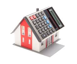 Calculate Square Footage Of A House Roof Cost Calculator Free Contractor Quotes Modernize