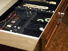 Desk Drawer Organizer Trays Drawer Organizer Tray Jewelry Drawer Organizer Tray 3m Desk Drawer