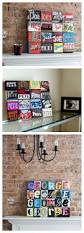 best 25 great housewarming gifts ideas on pinterest fabric
